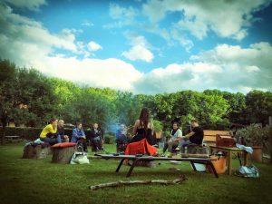 Tweezielen-weekend: Partners @ B&B Parva Sed Apta te Rijkhoven | Bilzen | Vlaanderen | België